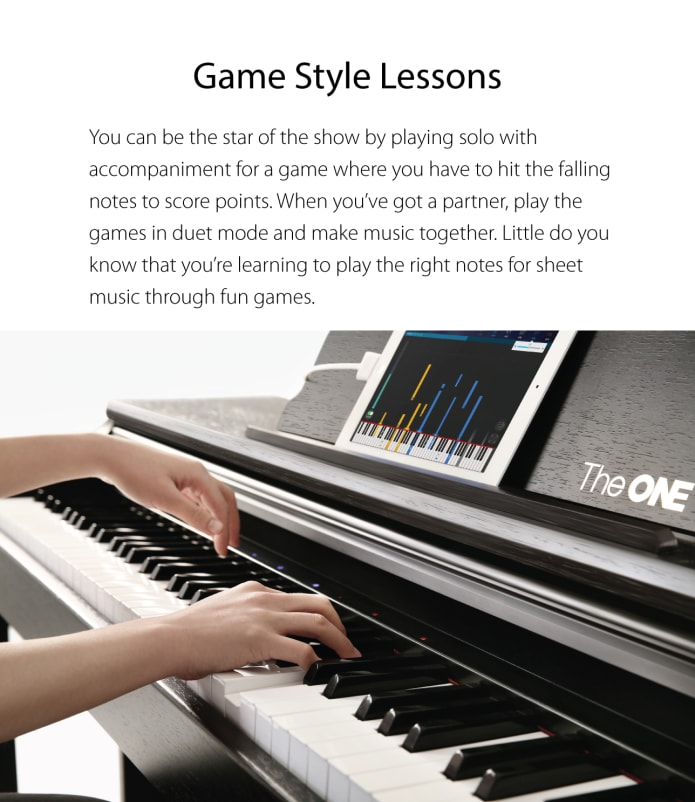 If You Ve Always Dreamed Of Playing The Piano Yamaha Has Created Ultimate Way For To Start Ll Easily Play Por Songs At Very First