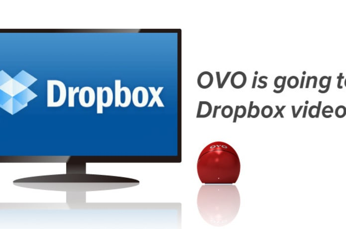 OVO: the First Autoplay Online Video Player and App | Indiegogo