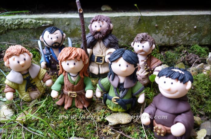 Robin of Sherwood: The Knights of the Apocalypse | Indiegogo