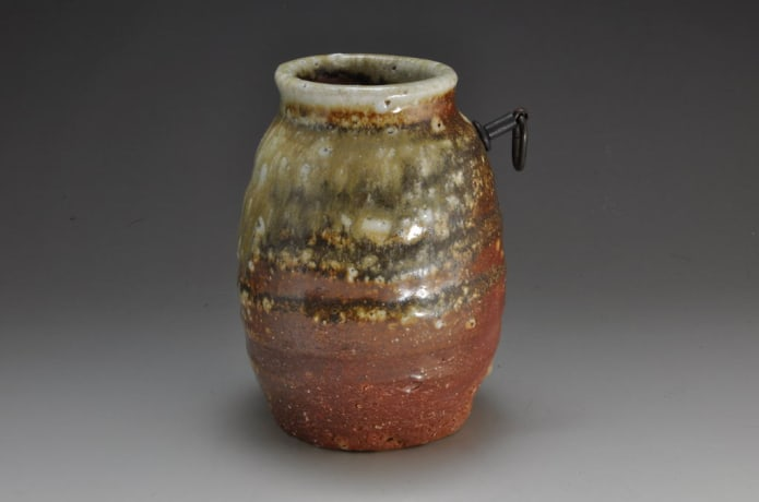 hot product quality products new authentic Save Clark Wood-fired Pottery! | Indiegogo