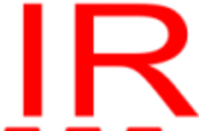 AnalysIR - IR Analyzer & Decoder with Arduino, Raspberry Pi