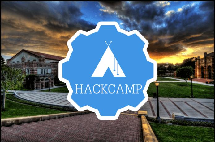 LA Hacks - The Nation's Biggest Hackathon at UCLA | Indiegogo