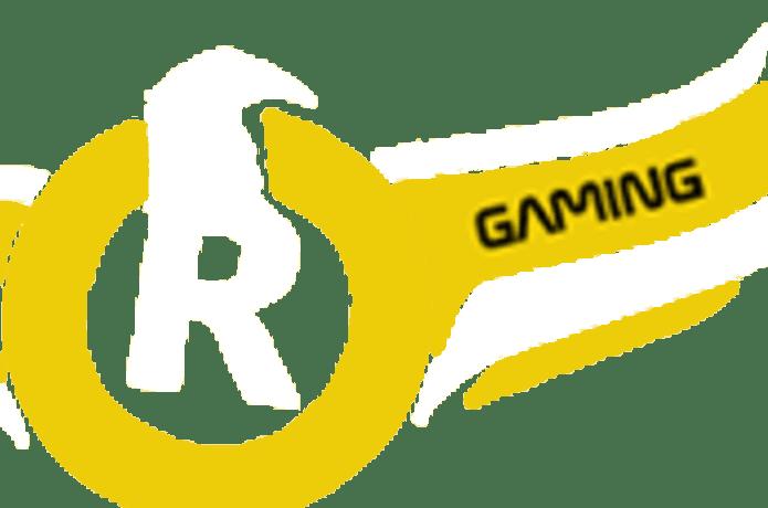 The Levels End - Gamer bar | Indiegogo