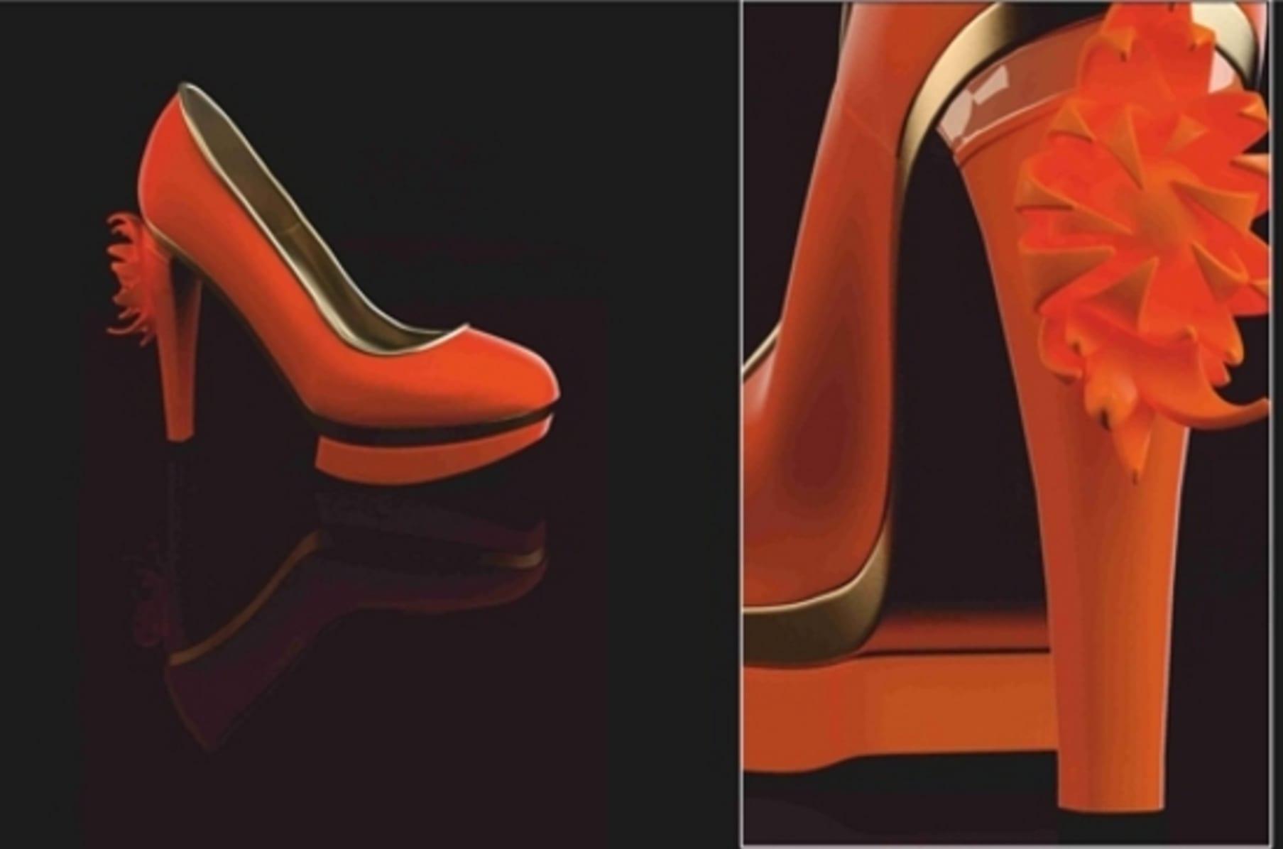 Neu Designer Damenschuhe Peep-Toes High Heels Party Pumps Schwarz,Rosa,Rot,Pink