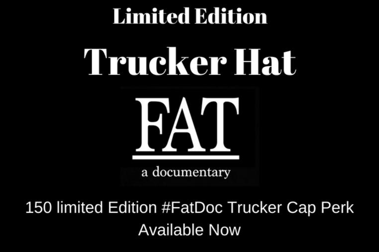 Fat: A Documentary   Indiegogo
