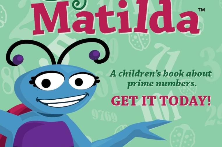 Off Kilta Matilda | Indiegogo
