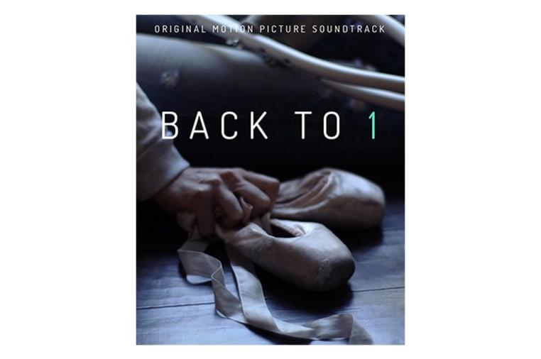 f08f7d3fe72a BT1 Album - Digital Download